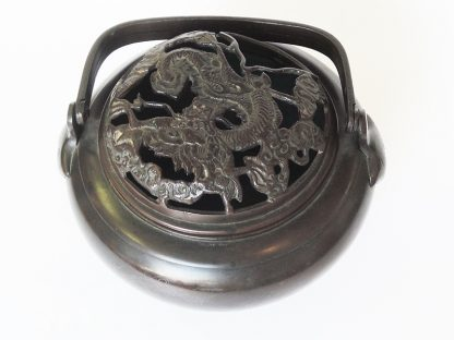 handwarmer_Qing_19thCentury_top
