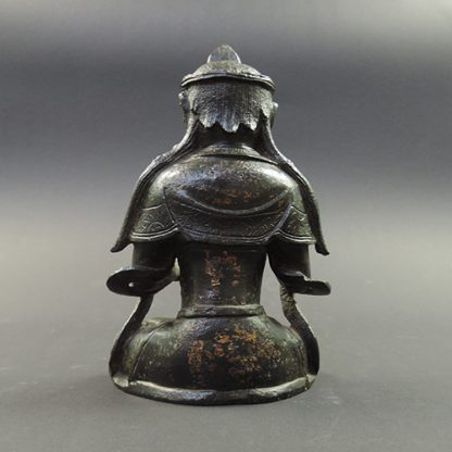 2019-Bodhisattva-back